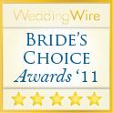 brides choice 2011