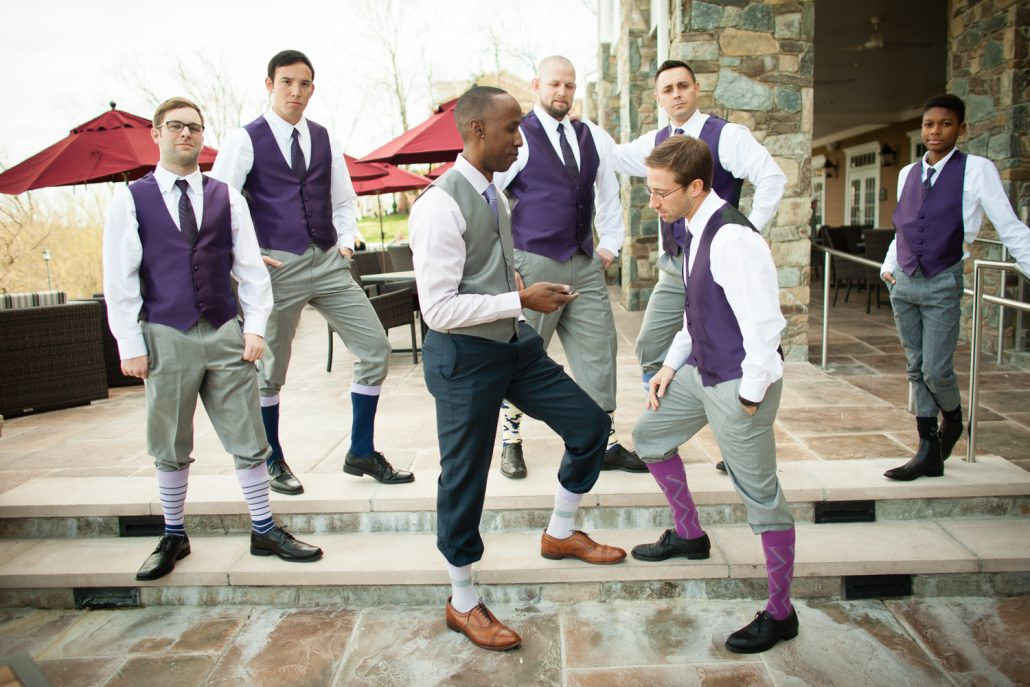 local wedding photography trends anne lord photography